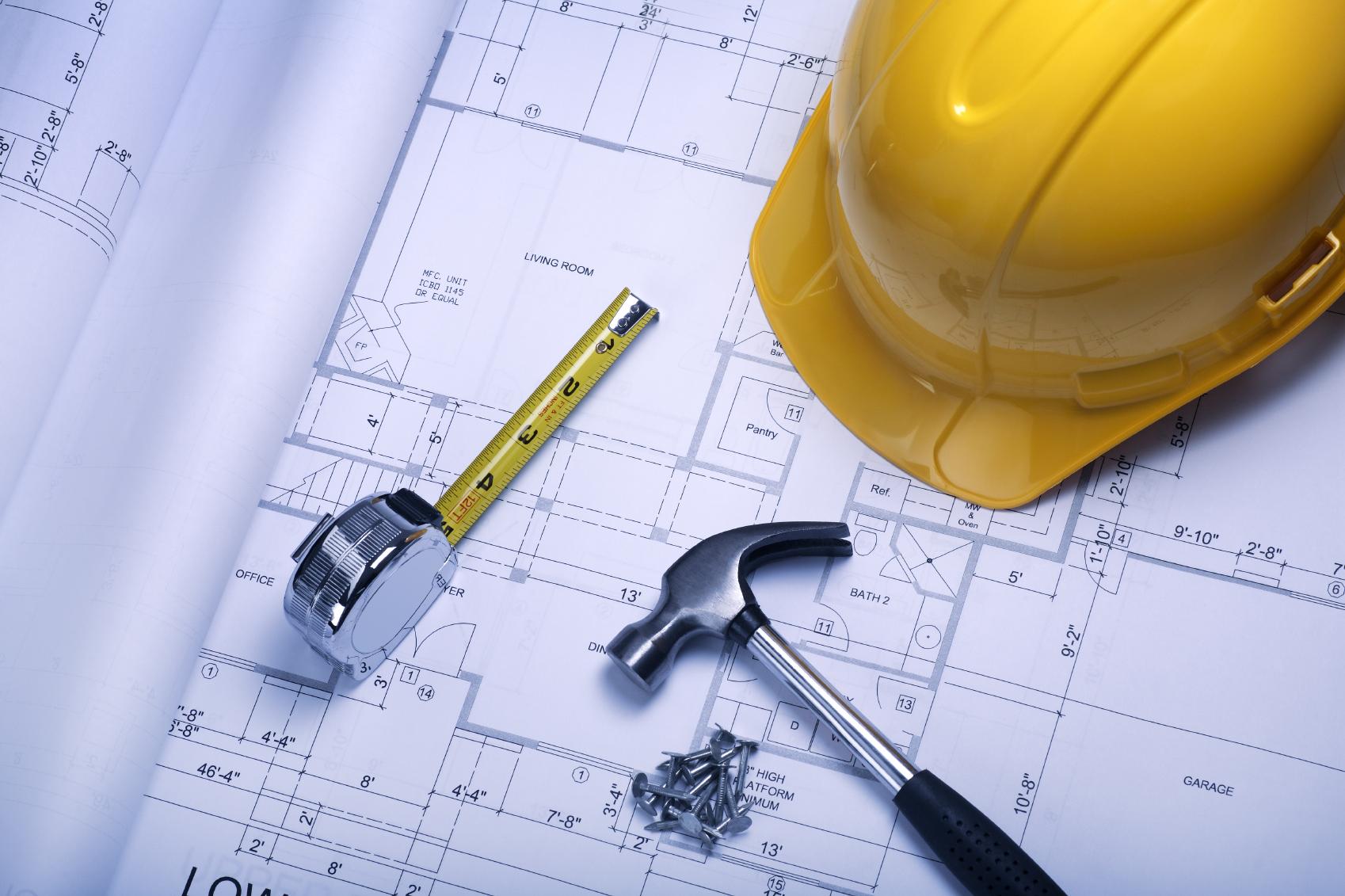 benchmark contracting cobblestone consrcution cobblestone